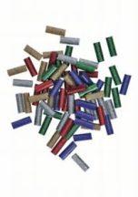 Bosch Gluey olvadóragasztó rudak, vegyes csillogó