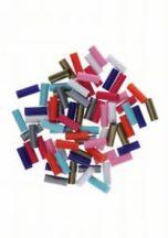 Bosch Gluey ragasztórudak, POP mix 8 színben (2608002011)