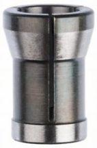 Bosch befogópatron szorítóanya nélkül 8mm (2608570049)