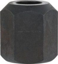 BOSCH Befogópatron 8mm (2608570102)