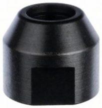 Bosch Szorítóanya GGS 28 Professional-hez (2608570141)