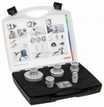 Bosch 5 részes gyémánt DrySpeed készlet (2608576669)