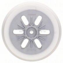 Bosch Csiszolótányér extra lágy, 150 mm (2608601114)