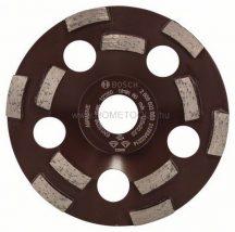 BOSCH Expert for Abrasive gyémánt fazékkorong (2608602553)