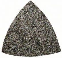 BOSCH Csiszolófilc - közepes (2608604495)