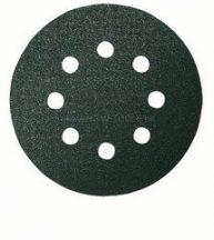 BOSCH csiszolólapok F355 Best for Coatings and Composites Ø 125 mm 8 lyuk (2608605115)