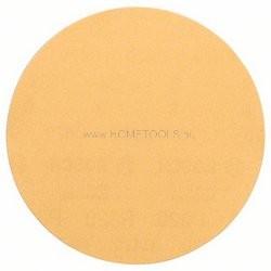 BOSCH csiszolólap 225mm fal- és mennyezetcsiszolókhoz C470 Best for Wood and Paint 25db/csomag (2608621026)