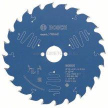 BOSCH Expert for Wood Körfűrészlapok asztali körfűrészekhez (2608644083)