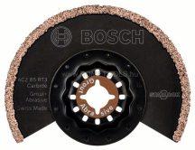 Bosch ACZ 85 RT3 Carbide-RIFF szegmens fűrészlap (2608661642)