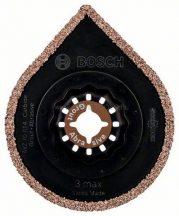 Bosch AVZ 70 RT4 Carbide-RIFF habarcseltávolító