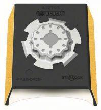 Bosch AUZ 70 G Starlock profilcsiszoló (2608662346)
