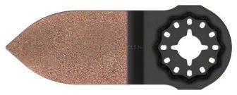 Bosch AVZ 32 RT4 Carbide-RIFF merülő fűrészlap (2608662611)