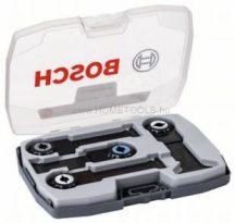 Bosch  Set Best of Heavy Duty multivágó készlet (2608664132)