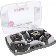 Bosch Starlock 5 részes szett (2608664624)