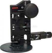 BOSCH Marókörző és vezetősín-adapter (2609200143)