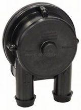 Bosch Vízszivattyú 1500 l/h