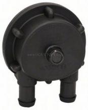 Bosch Vízszivattyú 2000 l/h