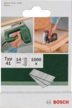 Bosch Csap 41-es típus (2609255808)