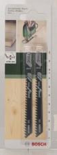 BOSCH T 111 C HCS szúrófűrészlap (2609256716)