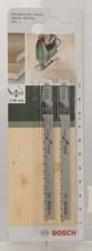 HCS T 101 B szúrófűrészlap (2609256721)
