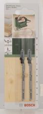 BOSCH T 101 AO HCS szúrófűrészlap (2609256723)