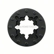 BOSCH univerzális adapter (2609256983)