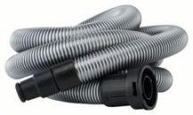 Bosch Tömlő bajonettzárral 3 m (2609390392)