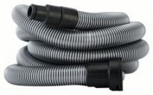 Bosch Tömlő 5m GAS 25 L SFC; GAS 50; GAS 50 M (2609390393)