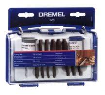 DREMEL Multi-vágókészlet (688)