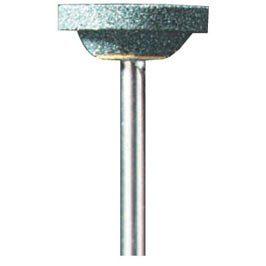DREMEL szilícium-karbid köszörűkő 85422