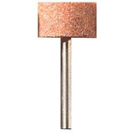 DREMEL alumínium-oxid köszörűkő 8193