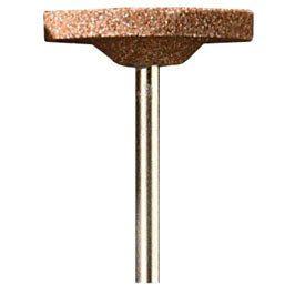 DREMEL alumínium-oxid köszörűkő 8215