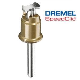 DREMEL SpeedClic tüske SC402