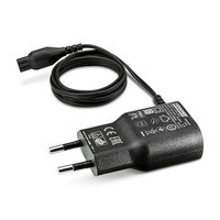 Karcher akkumulátortöltő  WV ablaktisztítóhoz (2633-1070)