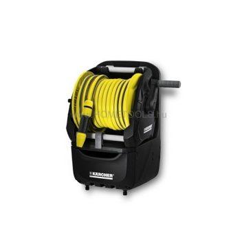 """Karcher HR 7.315 Premium Tömlőhordozó Kit 1/2"""" 15 m PrimoFlex tömlővel"""