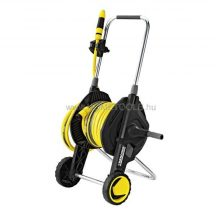 Karcher HT 4.520 Kit 1/2 tömlőkocsi