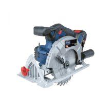 Scheppach CCS165-20Li - Akkus körfűrész 20 V