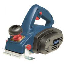 Scheppach EP 1100 - Elektromos gyalu 1100 W