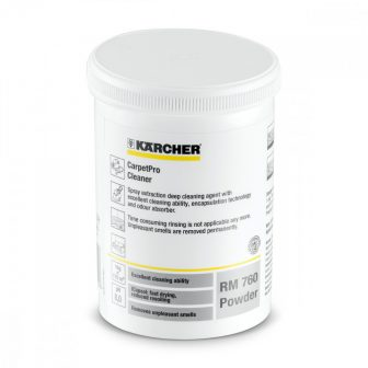 Karcher RM 760 Press & ex por, 800 g