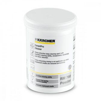 Karcher RM 760 Press & ex por, 800 g