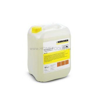 Karcher felmosószer EXTRA RM 780 10 L kanna