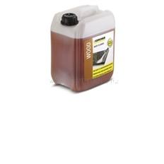 Karcher RM 624 fatisztító szer 5 L kanna