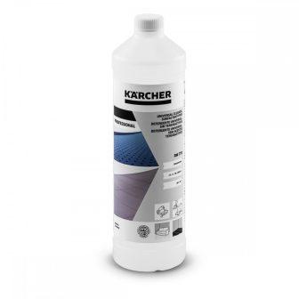 Karcher RM 770 Univerzális tisztítószer, tenzidmentes (6295-4890)