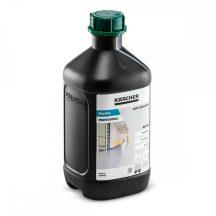 Karcher RM 780, Törlő-ápolószer EXTRA, 2,5l (6295-5800)