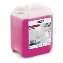 Karcher CA 10 C szaniter alaptiszítószer 5l (6295-6780)
