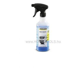 Karcher rovareltávolító szer 500 ml