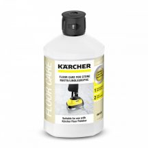 Karcher RM 532 PADLÓÁPOLÓ, MATT KŐ/ LINÓLEUM/ (6295-7760)