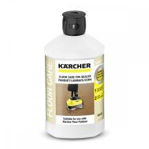 Karcher RM 531 PADLÓÁPOLÓ, FELÜLETKEZELT PARKETTA/ LAMINÁLT PADLÓ/ PARAFA (6295-7770)