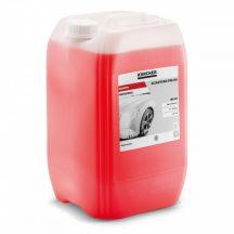 Karcher RM 837 VehiclePro Hab polírozó (6295-7790)