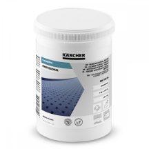 Karcher RM 760 CarpetPro Szőnyegtisztító por (6295-8490)